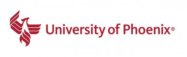 Afni Creates an Education Partnership with University